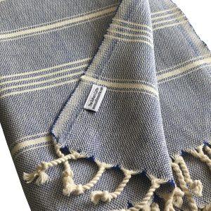 Peshtamal Towels